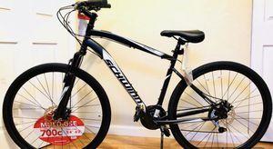 Men's 700 C Aluminum Frame Schwinn Bike for Sale in Hollywood, FL
