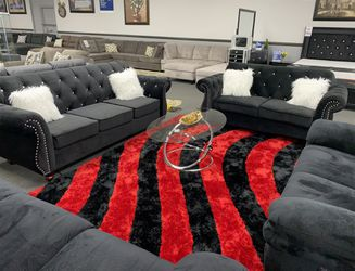 Sofa Loveseat ON SALE🔥 for Sale in Fresno,  CA