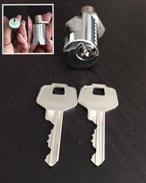 PUBLIC STORAGE Lockset for Sale in Houston, TX