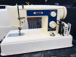 Great working machine for Sale in Nashville, TN