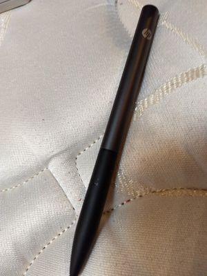 HP Pen Stylus for Sale in Henderson, TX