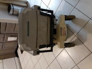 Hoveround MPV5 motorized scooter for Sale in NEW PRT RCHY, FL