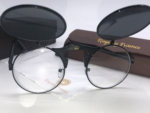 New Vintage Style Sunglasses for Sale in Peoria, IL
