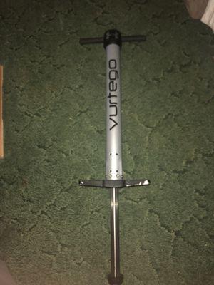 v3 pogo stick for Sale in Lodi, CA