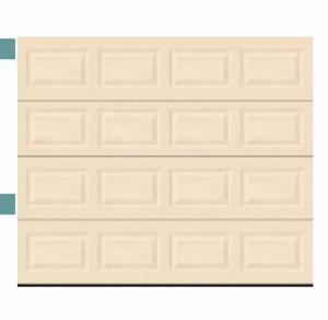 Amarr Garage doors for Sale in Norton, MA