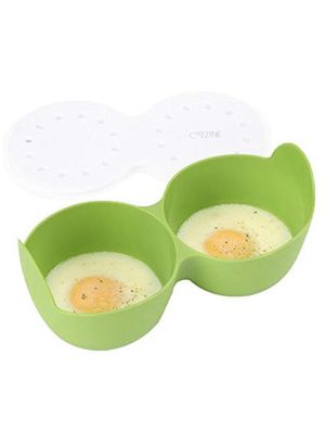 Egg Poaching Cups for Sale in Sandy, UT