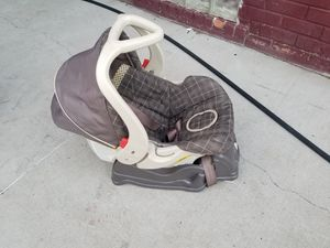 car seat for Sale in Detroit, MI