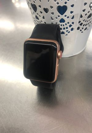 Apple Watch for Sale in Palm Beach Gardens, FL