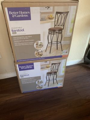 Bar stool for Sale in Chandler, AZ