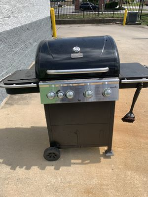 New And Used Bbq Grill For Sale In Houston Tx Offerup