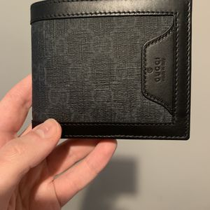 Gucci Wallet For Sale! for Sale in Bothell, WA