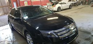 2012 ford fusion for Sale in Seattle, WA