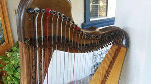 Harp for Sale in Fontana, CA