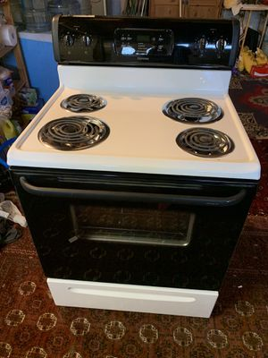 Tappan Electric Oven for Sale in Fremont, CA