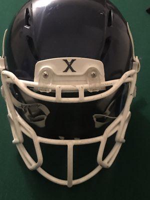 Xenith Epic Helmet. Solid Helmet/ Youth Medium. for Sale in Byron, CA