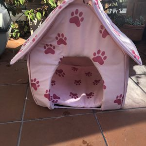 Cat or Dog House (indoor) for Sale in Belmont, CA