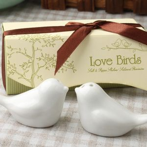 Love Bird Shakers Favors Wedding/shower/party for Sale in Coronado, CA