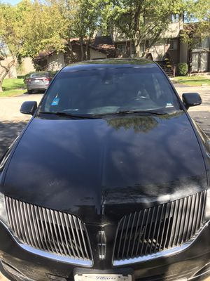 Lincoln MKT 2014 for Sale in Bensenville, IL