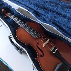 4/4 Full Size Violin for Sale in Goodyear, AZ