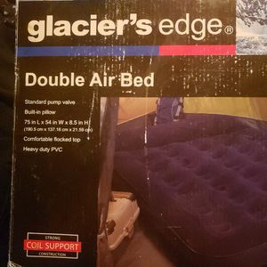 Air Bed for Sale in Burlington, WA