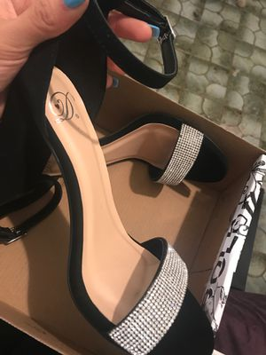 Heels for Sale in Tampa, FL