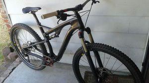 Full suspension mountain bike for Sale in Antioch, CA