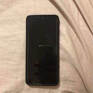 Samsung Galaxy A10e for Sale in Columbia, SC