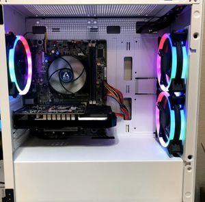 Gaming Computer for Sale in San Bernardino, CA