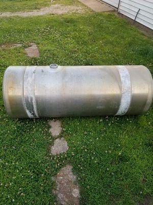100 gallon fuel tank for Sale in Constantine, MI