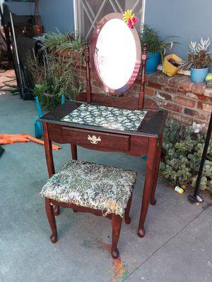 Furniture for Sale in Monrovia, CA