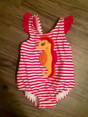 Girls bathing suit! 12-18 months for Sale in Scottsdale, AZ