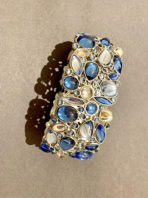 Bracelet for Sale in Gaithersburg, MD