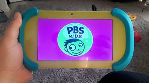 PBS kids tablet for Sale in Fairview Heights, IL