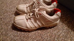 Women's LA gear athletic shoes for Sale in Ripon, WI