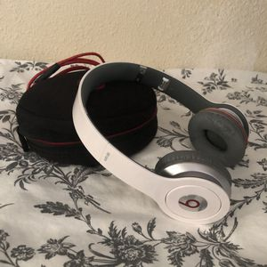 Beats Solo HD for Sale in Paramount, CA