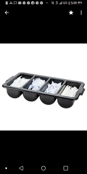 Silverware sorter for Sale in Phoenix, AZ