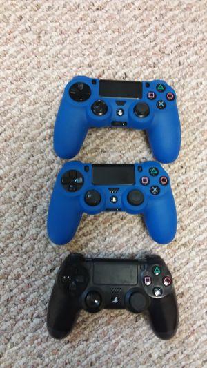 PS4 for Sale in Springfield, VA