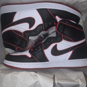 Jordan 1's for Sale in Covington, KY