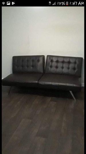 Futon Couch for Sale in Atlanta, GA
