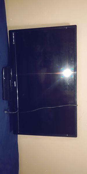 Sanyo 32 inch Flatscreen TV for Sale in Gerber, CA