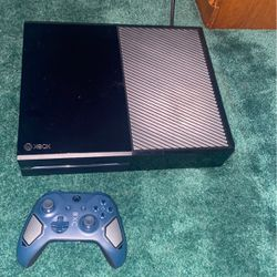 Xbox One for Sale in GA,  US