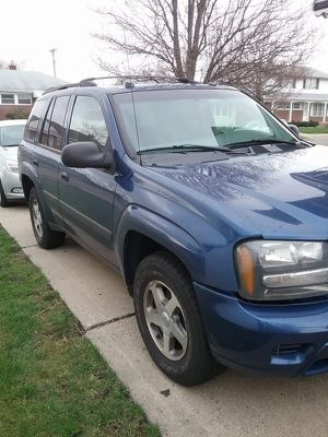 05 130mile nice nothing wrong with it for Sale in Grosse Pointe Park, MI