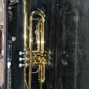 Yamaha Trumpet for Sale in Wallingford, CT