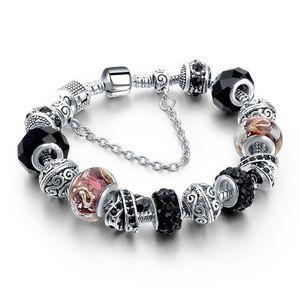 Great Quality Charm Bracelet for Women for Sale in Denver, CO
