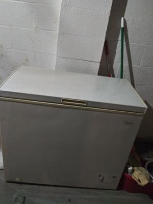 Deep Freezer for Sale in Columbus, OH