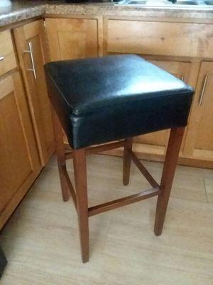 Bar stool $10 for Sale in Phoenix, AZ