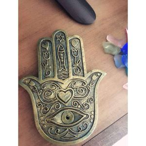 Hamsa incense burner for Sale in Miami, FL