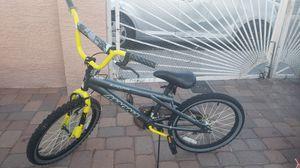 "bike magna size 20"" $35 for Sale in Phoenix, AZ"