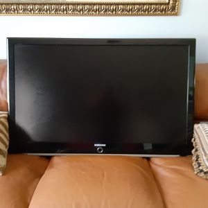 55 Inch Samsung TV for Sale in Fort Lauderdale, FL
