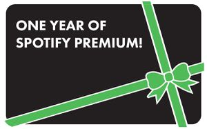 Shopify Premium LIFETIME /ONE YEAR MINIMUM/ Fully Private Subscription for Sale in Chicago, IL
